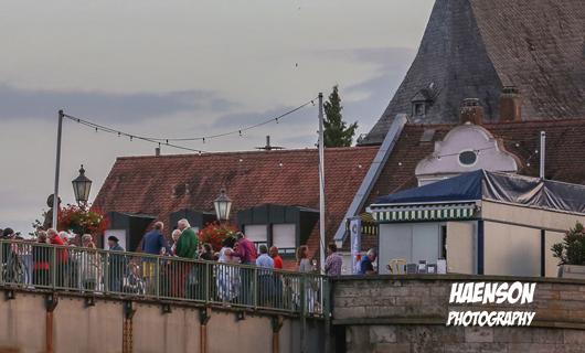 stadtschoppen-Brückenschoppen-Kitzingen-ansicht-vom-Gartenschaugelände