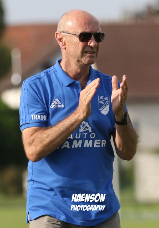 Biebelrieds-Trainer-Jürgen-Walter-war-zufreiden-mit-seiner-Mannschaftt