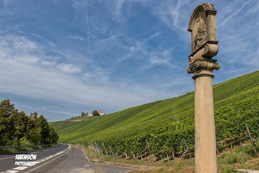 Bildstock-Vogelsburg-530