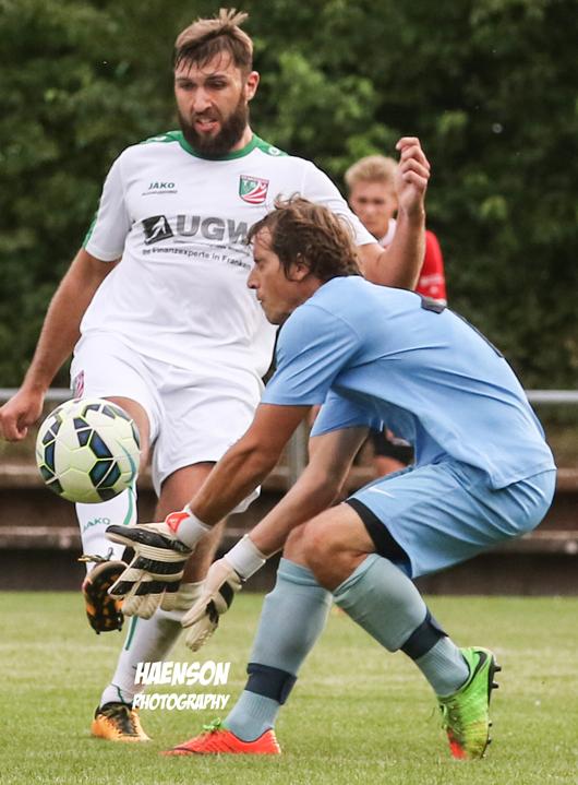 Oliver-Weippert-Hettstadt-Daniel-Endres-TSV-Abtswind