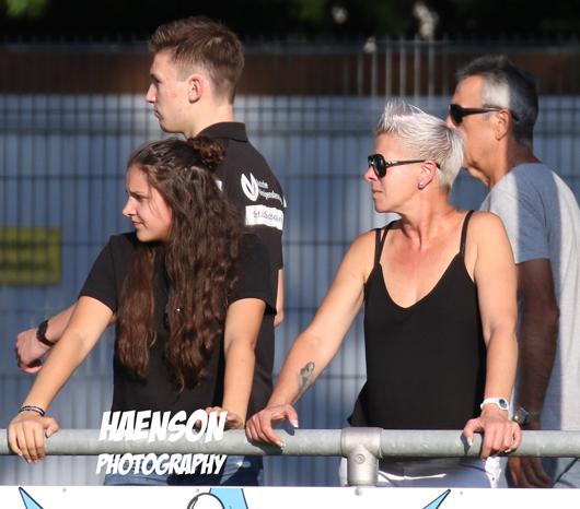 SSV---Bayern-Derby-totopokal-Bilder