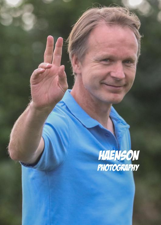 Skarabela,-Petr-TSV-Abtswind