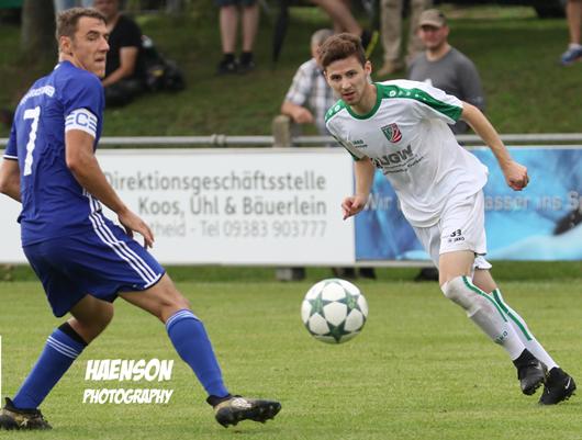 Tobias-Keilwerth-Feuchtwangen-Philipp-Hummel