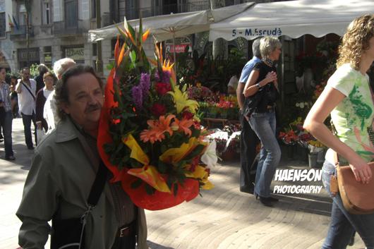 ramla-Barcelona-Trauer-in-Spanien-Europa-Welt