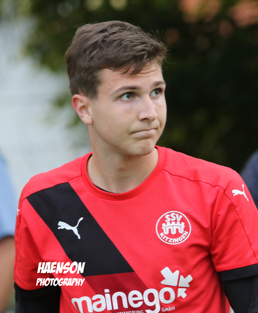Matchwinner-Vincent-Held