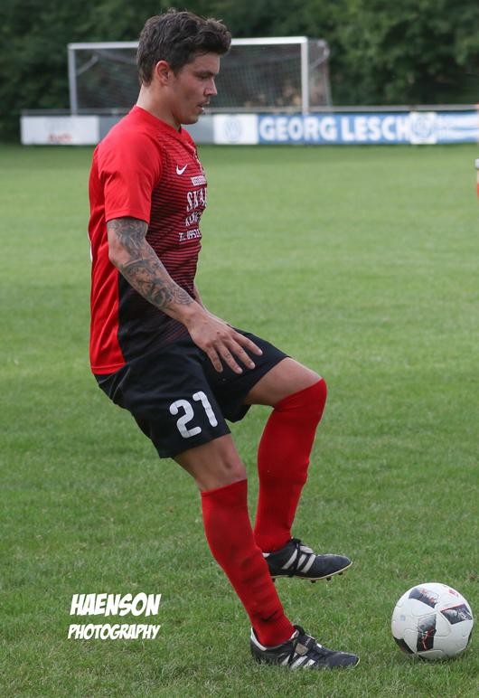 Patrick-Kropp-hat-zwei-Treffer-zum-Sieg-seiner-Repperndorfer-Mannschaft-erziehlt