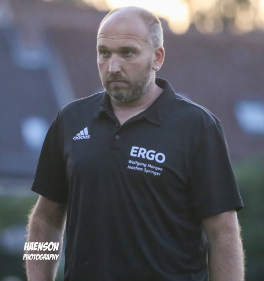 Versbachs-Trainer-Ralf-Beck