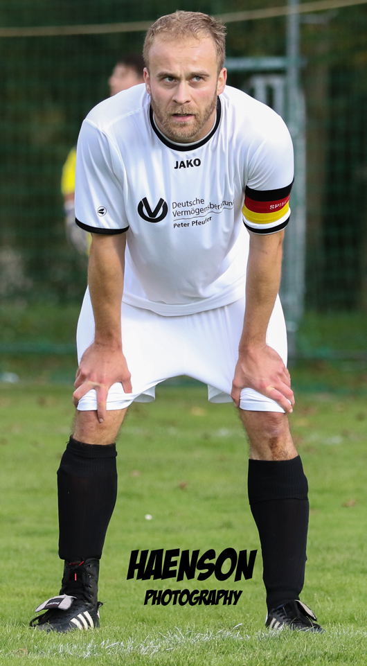 Aubs-Spielführer-Maximilian-Hammel