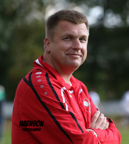 Aubs-Trainer-Christopher-Dietl