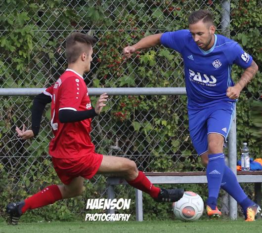 Ferdinand-Beier-Würzburger-Kickers-U23-Björn-Schnitzer-Viktoria-Aschaffenburg