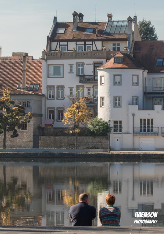 Haenson-Fotokurse-für-Anfänger-und-Fortgeschrittene-stilllife