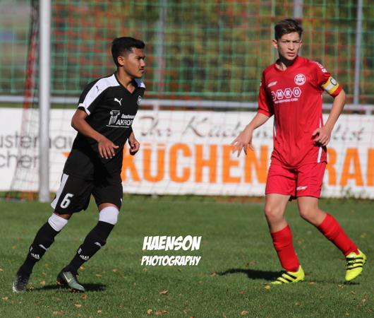 Tim-Haßlauer-SSV-Kitzingen-und-Muschtaba-Delowar-Bayern-Kitzingen