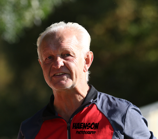 Winterhausens-Trainer-Johann-Massak