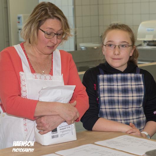 Backen-für-den-guten-Zweck-in-Kitzingen-3