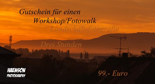 Gutschein-für-einen-Workshop-Landschaftsfotografie-Kitzingen-und-Umgebung