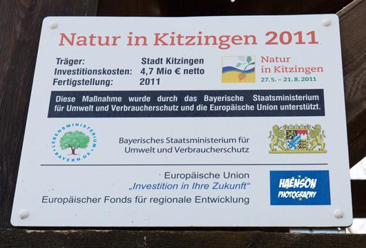 Gartenschau-Kitzingen-2011