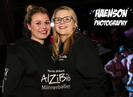 Eva-Markert-und-Julia-Meinzinger-Trainerinnen-des-Männerbalett-Faschingsgesellschaft-AlZiBib