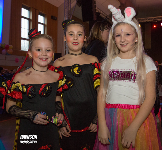 kinderfasching-drilling