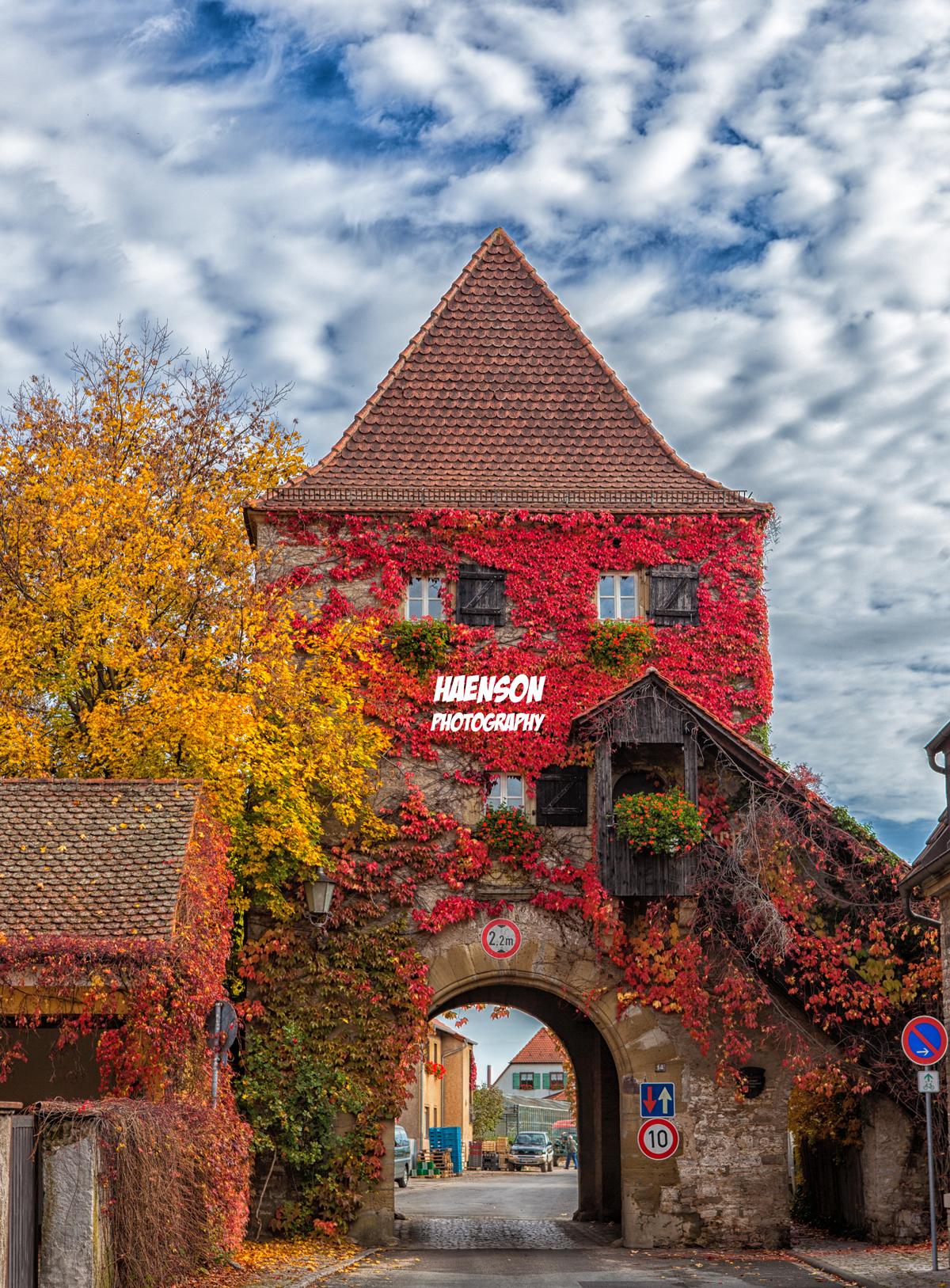 38---2013-10-22---Bartelsturm-Etwashausen