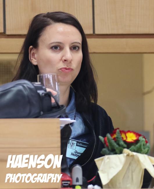 Ranglistenturnier-Dettelbach-Daniela-Henneberger