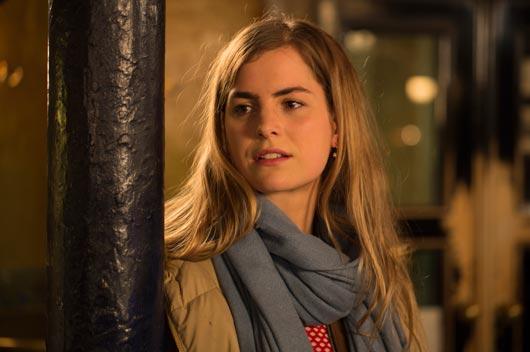 Arthur-und-Claire-Foto3-Tivoli-Film