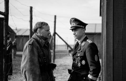 Der-Hauptmann-Foto-Julia-Müller-Weltkino-Filmverleih