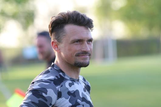 Schallfelds-Trainer-Andreas-Hartner