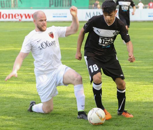 Shawez-Tajik-Bayern-Kitzingen-Frank-Bader-Rottendorf