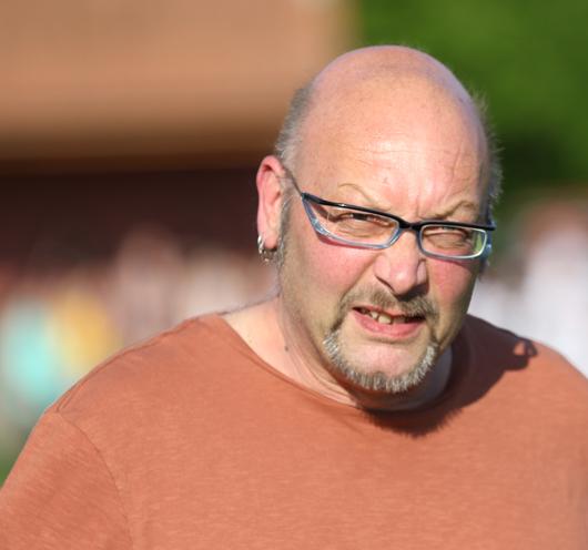Stefan-Panhans--Trainer-Grettstadt-2